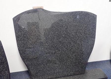 nápisní deska na hrob - výroba Brno