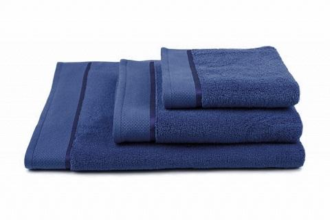 Mikrobavlněné osušky, ručníky