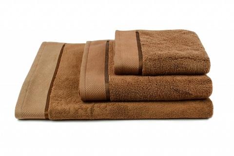 Osušky, ručníky a maxiosušky z hebké mirkrobavlny