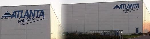 Stavby pro výrobu a služby, bytová výstavba