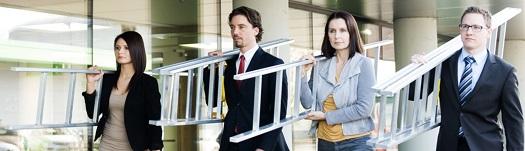 Volné pracovní pozice - férové zaměstnání v přátelském kolektivu, zajímavé benefity