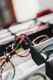 Hadříky na čištěné brýlových čoček Znojmo