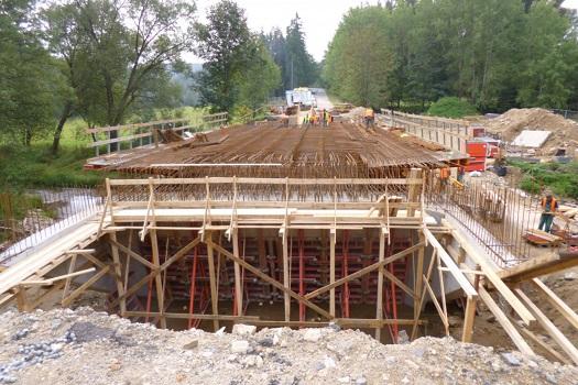 Koordinátor BOZP na staveništi - prevence rizik, dohled na dílčí pracovní činnosti