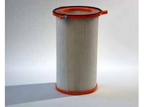 Filtrační rohože z polyesterových vláken spunbond – dodávka, prodej
