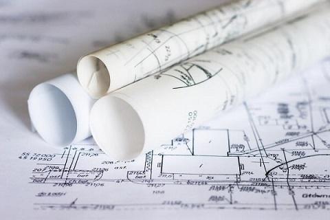 Vypracování geometrických plánů Opava, Nový Jičín