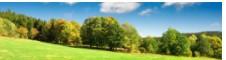 Ministerstvo životního prostředí, ochrana přírody a krajiny