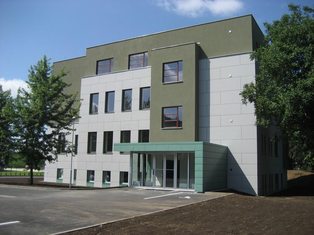 montáž sádrokartonu Olomouc