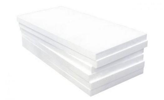 Výroba polystyrenu Vysoké Mýto, výborné izolační vlastnosti, izolace střech, fasád, podlah i stropů