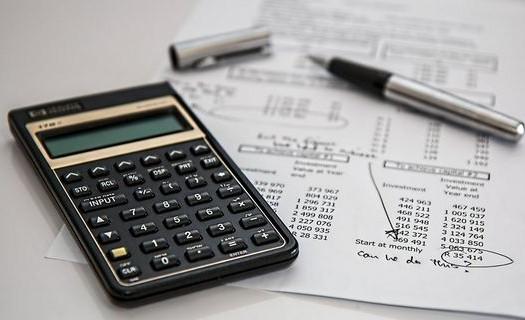 Daňová evidence a účetnictví Brno, vedení a zpracování účetnictví