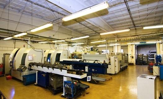 Výroba rotačních kovových součástí z oceli a hliníku Praha, rotační díly do automobilového průmyslu