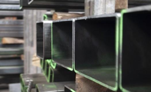 Zakázková výroba hutních materiálů Brno