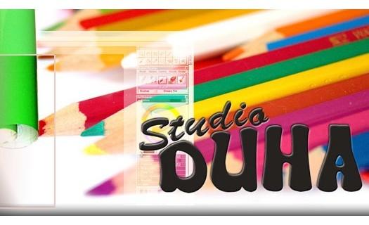 Grafické studio, reklamní nápisy, polepy Prachatice, světelná reklama, reklamní panely, novoročenky