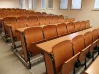 Dřevovýroba, prodej kancelářský, školní nábytek, stoly Nový Jičín