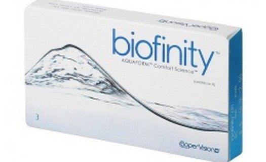 AKCE Interiérové čočky k počítači KANCEL Liberec