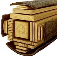 Prodej řeziva Semily, dřevěné výrobky pro střechy, prkna, palubky, dřevěné latě, OSB desky, bednění