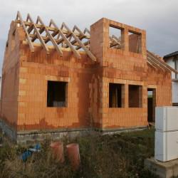 Zednické, stavební a řemeslné práce Ivančice, Moravský Krumlov