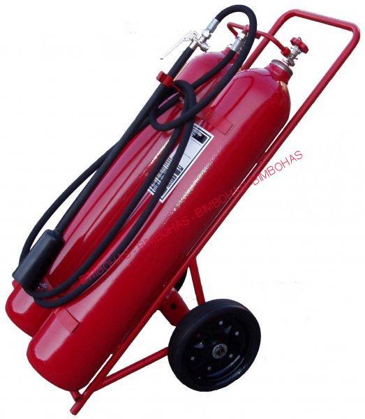 Prodej hasicích přístrojů Praha, servis požární techniky, hydrantové systémy, požární hlásiče, eshop