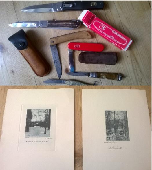Likvidace pozůstalostí - výkup nábytku, skříní, hodinek a dalších dekorativních předmětů