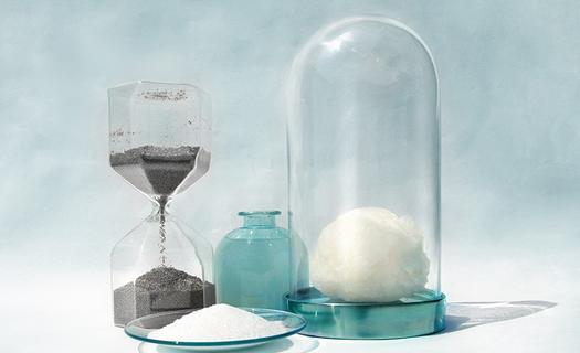 Výroba kolagenu Brno, koncentrovaná kolagenní hmota ve formě gelu, prášku, zakázková výroba