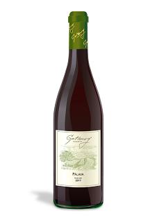 Vinotéka Herbenka – prodej vín z hustopečské vinařské oblasti