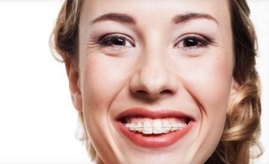 Zubní ordinace Strakonice, péče o chrup dětí i dospělých
