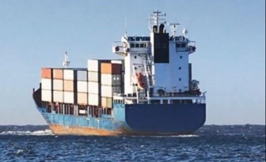 Námořní přeprava a spedice, kontejnerová doprava Praha, námořní přeprava nadrozměrných nákladů