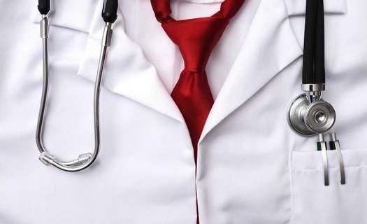 Dětský lékař, prevence a poradna pro kojence Brno