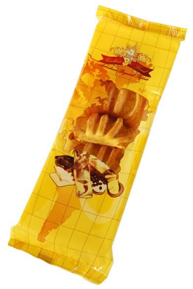 Velkoobchod, prodej, dovoz cukrovinky, čokolády, sušenky Třinec