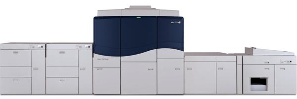 Výroba tiskových materiálů pro firmy – letáky, manuály, samolepky, katalogy, návody atd.