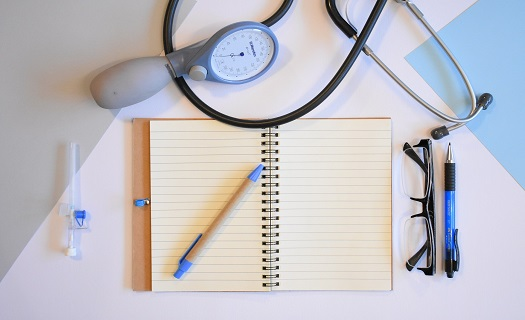 Praktická lékařka pro dospělé, Polná u Jihlavy