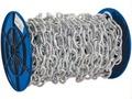 Ocelová lana, zdvihací zařízení