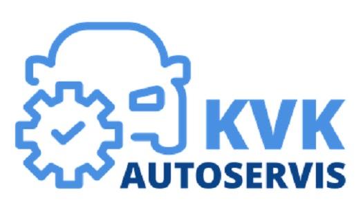 Autoservis KVK - kompletní servis vozidel, pneuservis, renovace světel, dezinfekce klimatizace za příznivé ceny