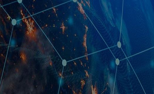 Software pro správu a zabezpečení počítačové sítě a serveru pro školy, firmy a podniky