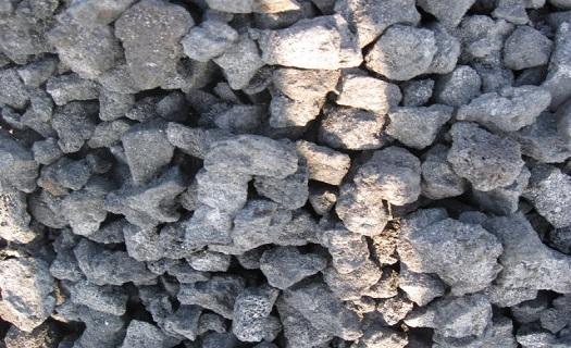 E-shop černé a hnědé uhlí, koks a palivové dříví - objednávejte z pohodlí domova
