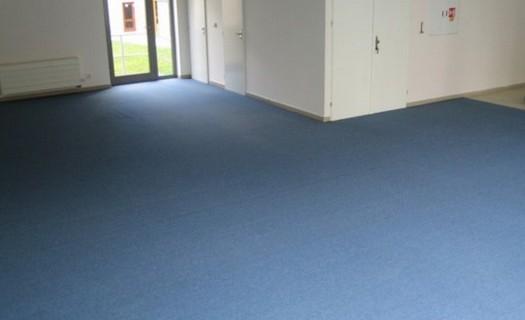 Podlahářství Brno, pokládka a renovace podlah