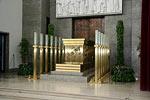 Pohřební služby - objednání a zajištění pohřbů Praha