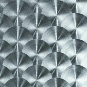 Homastone homapal hliník měď kovolamináty Hlinsko Chrudim Polička