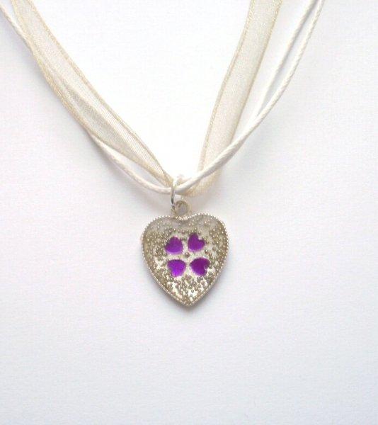 Výroba originální šperky křištálová pryskyřice Jablonec Praha