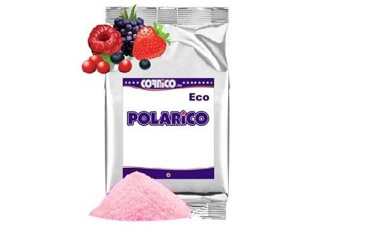 Prodej surovin na výrobu ledové tříště, cukrové vaty, zmrzlinových krémů a dalších na Eshopu