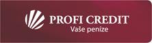 On-line půjčky bez poplatku PROFI CREDIT Pardubice
