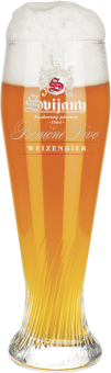 Pivo svijany, pivovar, plechovky piva, pivo v sudech, výroba piva