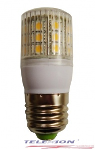 Dovozce - LED žarovka ( E27, E14, GU10 ) Brno
