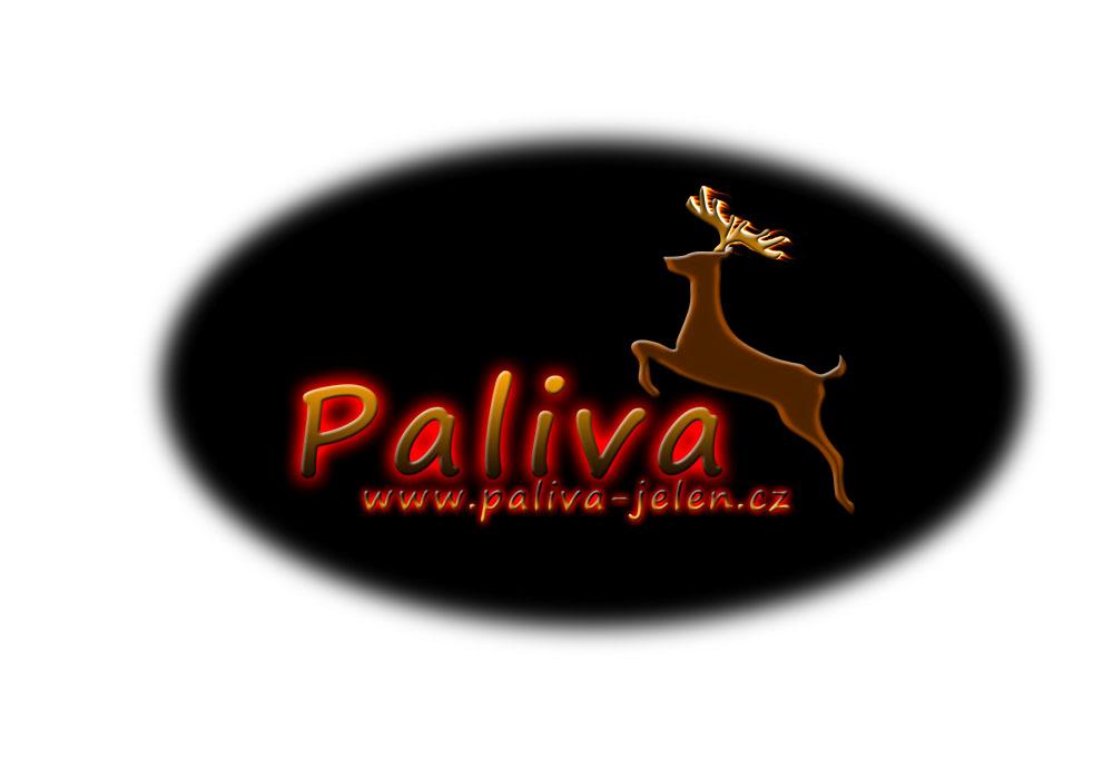 Paliva - Náchodsko