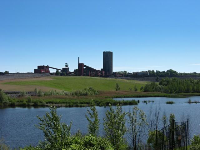Kovářské uhlí Páblovi Jaroměř, Hradec Králové, Náchod