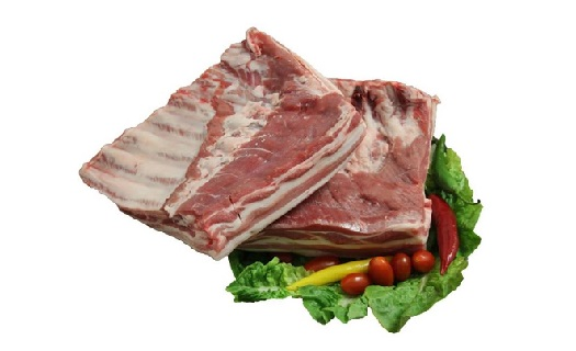 maso, masové výrobky