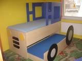 E-shop, prodej kancelářské židle, dětská kuchyňka, psací stůl