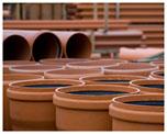 Materiály pro kanalizace, vodovody, vnitřní odpady Olomouc