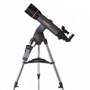 Digitální fotoaparáty, astro dalekohledy prodej Praha