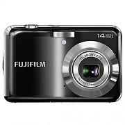 Digitální fotoaparáty e-shop