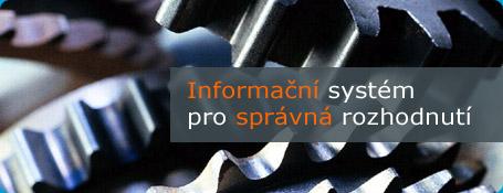 Programování na zakázku Praha
